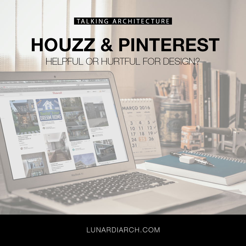 Houzz and pinterest helpful or hurtful for design publicscrutiny Image collections